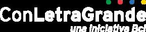 Logo Con Letra Grande