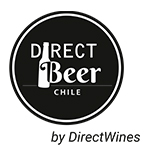 Logo Direct Beer