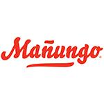 Logo Mañungo