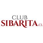 Logo Club Sibarita