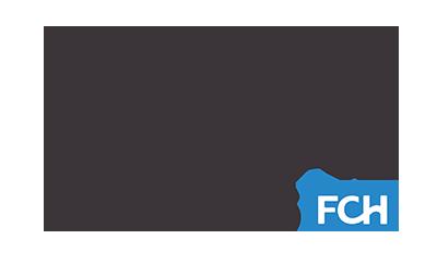 Chile Global